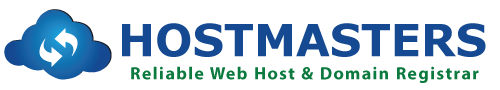 Web Hosting in Kenya, Web Hosting Company in kenya,  Kenya web hosting companies, Cheap Domain Names in Kenya, .CO.KE Domain Registration in Kenya