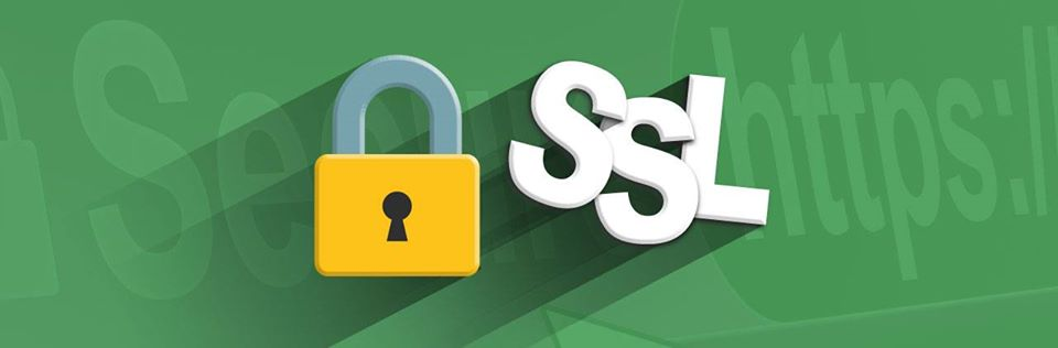 ssl certificates in kenya