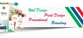 Graphic Designers Kenya